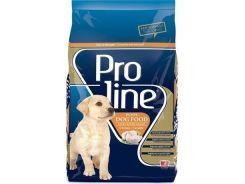 Proline Kuru Köpek Maması 3 kg