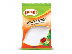 Bağdat Karbonat 97 Gr