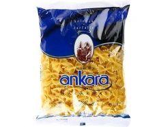 Nuh'Un Ankara Mini Kelebek Makarna...