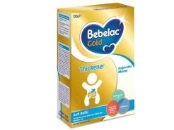 Bebelac Gold Thickener 135 Gr.
