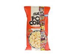 Peyman Popcorn Acı Biber Domates 90 Gr