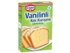 Dr. Oetker Vanilinli Kek Karışımı...