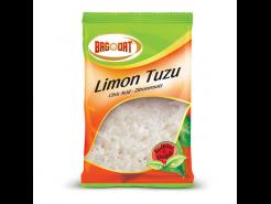 Bağdat Limon Tuzu 60 Gr
