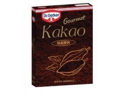 Dr. Oetker Kakao 2 x 25 Gr