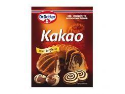 Dr. Oetker Kakao 2×25 Gr