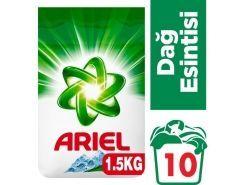 Ariel Çamaşır Deterjanı Dağ...