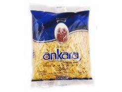 Nuh'Un Ankara Erişte 500 Gr