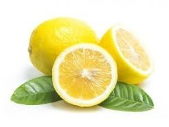 Limon Yatak Tane