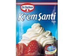 Dr. Oetker Krem Şanti 75 Gr
