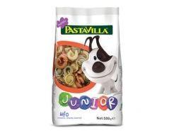 Pastavilla Junior Ufo Makarna 500 Gr