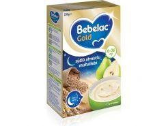 Bebelac Gold Sütlü Armutlu Muhallebi...