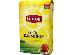 Lipton Dökme Çay Doğu Karadeniz 1000...