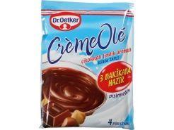 Dr. Oetker Creme Ole Çikolata &...