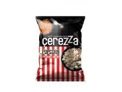 Çerezza Popcorn Süper Boy 124 Gr