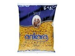 Nuh'Un Ankara Boncuk Makarna 500 Gr