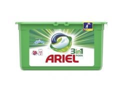 Ariel 3'ü 1 Arada Pods Sıvı...