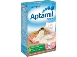 Aptamil Sütlü Pirinçli Muhallebi 250...