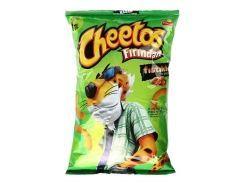 Cheetos Fıstıklı 27 Gr