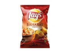 Lays Baharat Parti Boy 145 Gr
