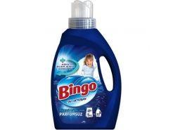 Bingo Parfümsüz Sıvı Çamaşır...