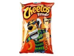 Cheetos Peynir 27 Gr