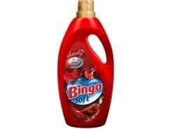 Bingo Soft Lovely Çamaşır...
