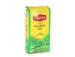 Lipton Karadeniz Çay 500 Gr