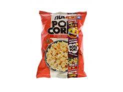 Peyman Popcorn Acı Biber Domates 30 Gr