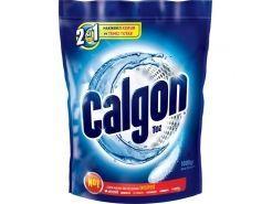 Calgon Çamaşır Makinesi Kireç...