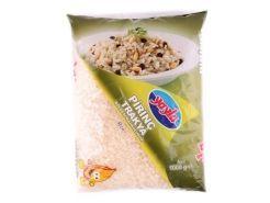 Yayla Baldo Pirinç Trakya 1 Kg