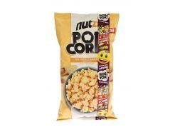 Peyman Popcorn Yer Fıstıklı Bademli...