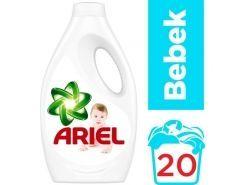 Ariel Baby Sıvı Çamaşır Deterjanı...