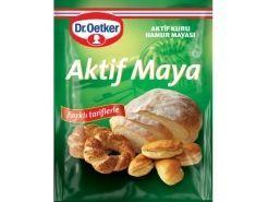 Dr. Oetker Aktif Maya 90 Gr