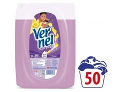 Vernel Çamaşır Yumuşatıcısı...