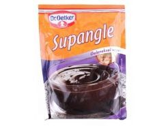 Dr. Oetker Supangle