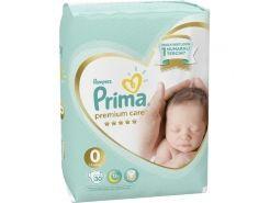 Prima Bebek Bezi Premium Care...