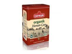 Çaykur Organik Hemşin Çay 400 Gr...