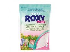 Dalan Roxy Bahar Çiçekleri 2000 Gr