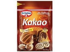 Dr. Oetker Kakao 100 Gr