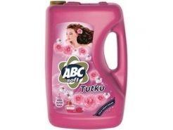 ABC Çamaşır Yumuşatıcısı 5 Lt...