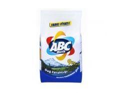 ABC Matİk Dağ Ferahlığı 9 Kg