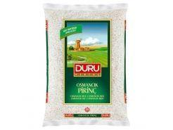 Duru Osmancık Pilavlık Pirinç 2.5 Kg