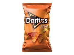 Doritos Nacho Peynirli 121 Gr