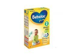 Bebelac 2 Bebek Sütü 250 Gr