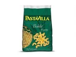 Pastavilla Bukle 500 Gr