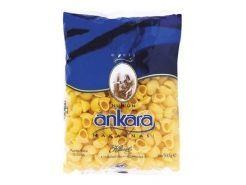 Nuh'Un Ankara Fiyonk Makarna 500 Gr