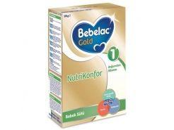 Bebelac Gold 1 Nutrikonfor Devam Sütü...