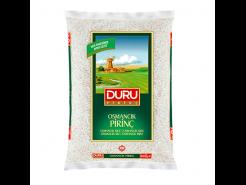 Duru Osmancık Pilavlık Pirinç 1 Kg