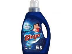 Bingo Renkli & Beyaz Sıvı Çamaşır...
