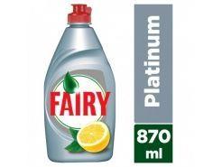 Fairy Platinium Bulaşık Deterjanı...